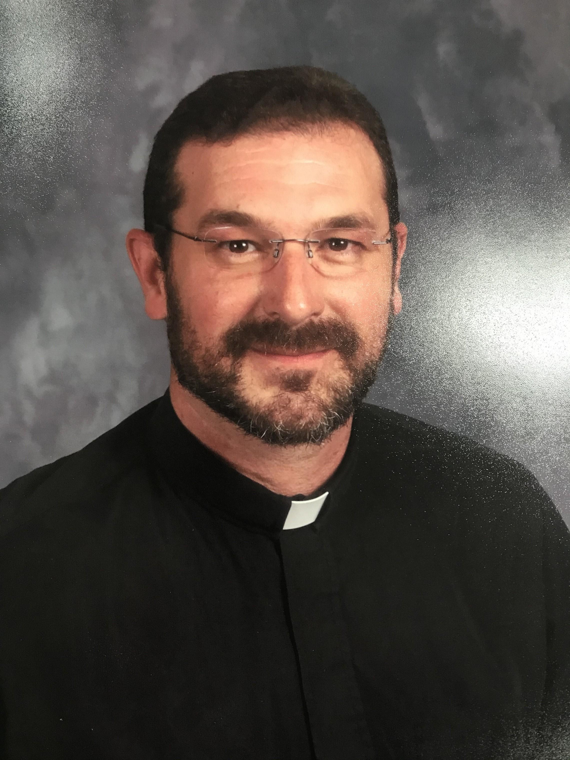 Fr John2