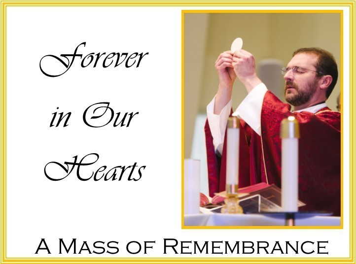 Mass Of Remembrance For Website 2018
