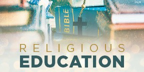 Religiouseducation 5 T 19 4c