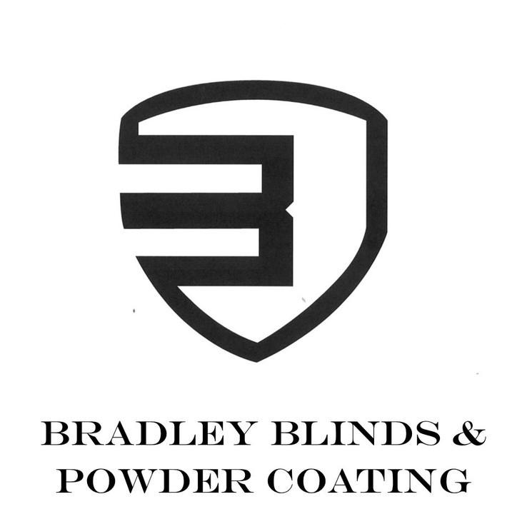 Bradley Blinds & Powder Coating