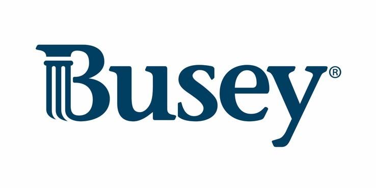 Busey Bank