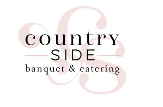 Countryside Logo Temporary