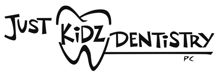 Just Kidz Logo