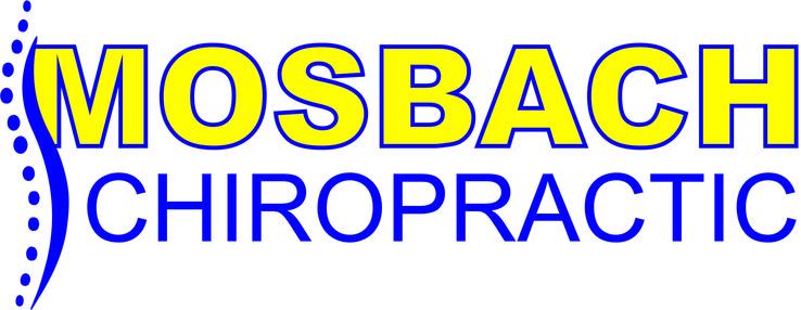 Mosbach Logo