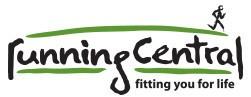 Runningcentral Logo