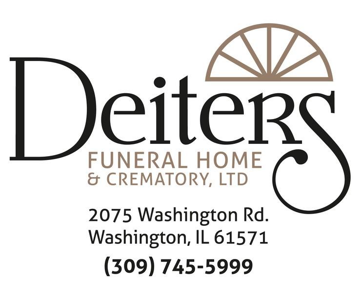 Steph Deiters Logo 2019 Pog