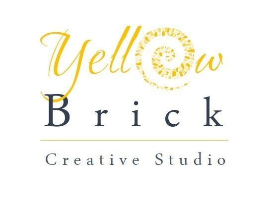 Yellow Brick Creative Studio