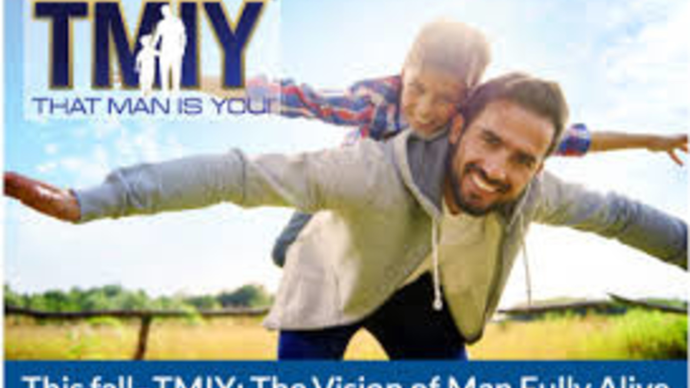 Tmiy2021