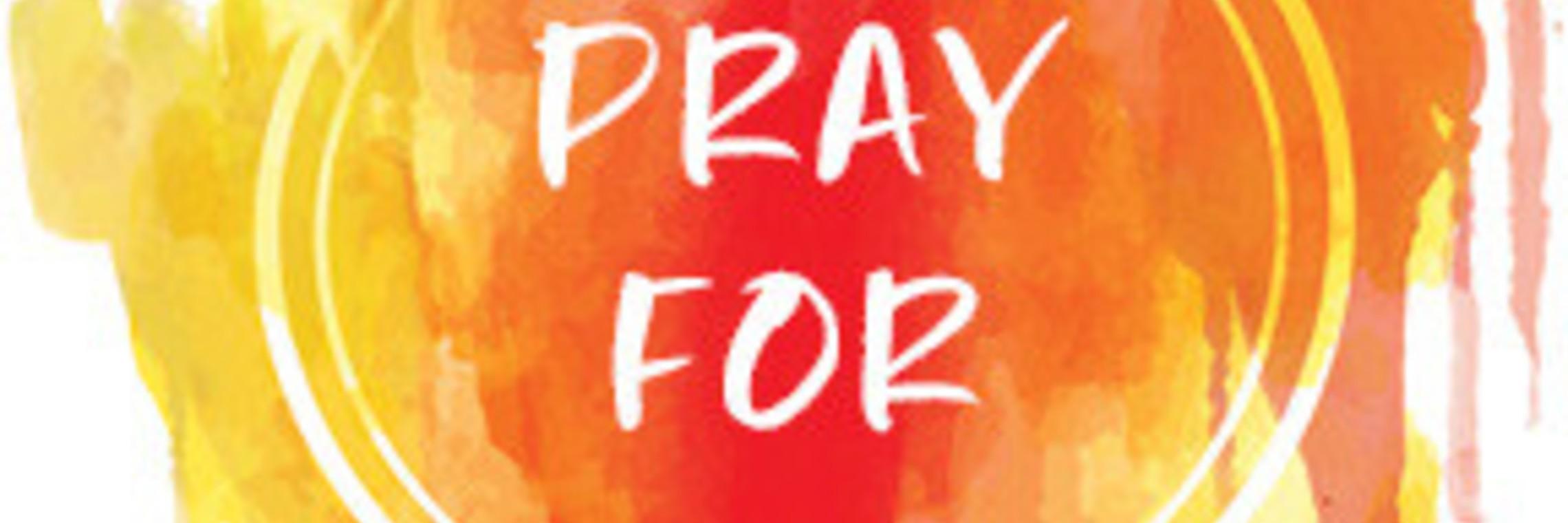 Prayer 4 T 19 4c